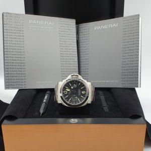 PAM297 set